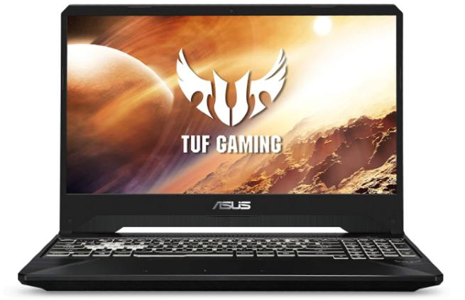 Top 8 Best budget gaming laptops – 2021   Reviews and buyer's Guide