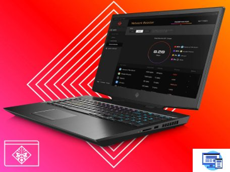 Top 6 Best 17 inch budget gaming laptop – 2021 | Reviews And Guide