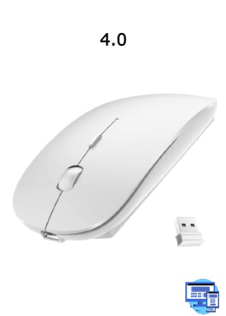 Top 6 Best Bluetooth 4.0 mouse – 2021 | Reviews And Guide
